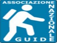 Associazione Nazionale Guide Ciaspole