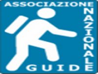 Associazione Nazionale Guide Arrampicata