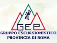 Gruppo Escursionistico Provincia di Roma