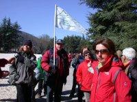 Cammina per l'Abruzzo
