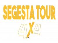 Segesta Tour 4x4 Buggy