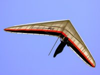 Flight in paradox in detaplano with video to Suello