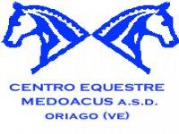 Centro Equestre Medoacus
