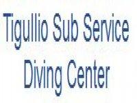 Tigullio Sub Service Diving Center