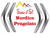 Scuola Nazionale Sci Nordico Pragelato Sci di Fondo