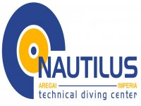 Nautilus TDC Diving