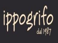 Scuderia Ippogrifo