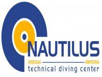 Nautilus TDC