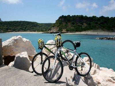 Prima Sardegna MTB