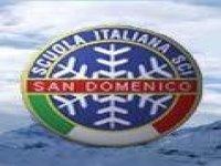 Scuola di Sci San Domenico  Sci