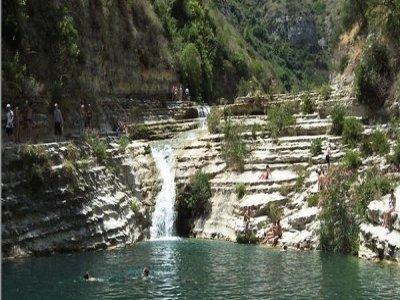 Trekking In Val di Fassa agosto