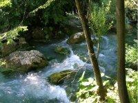 Scoprire la regione Abruzzo