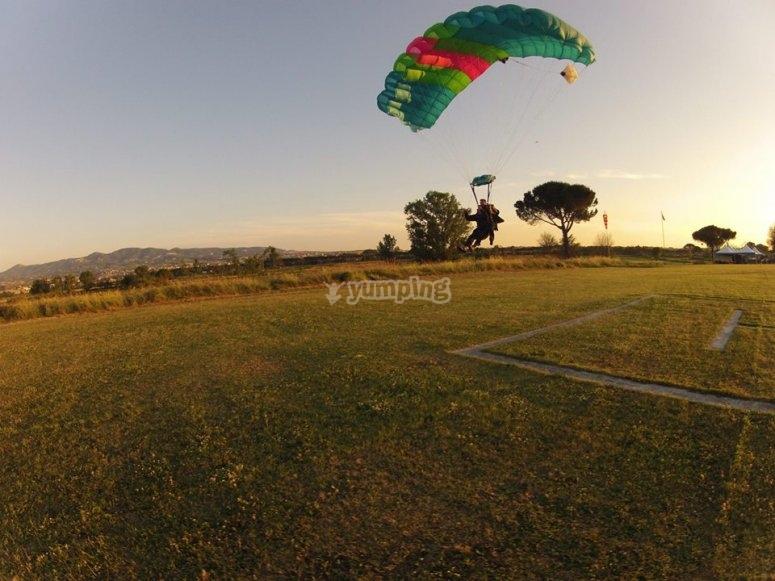 landing in safe fields.jpg
