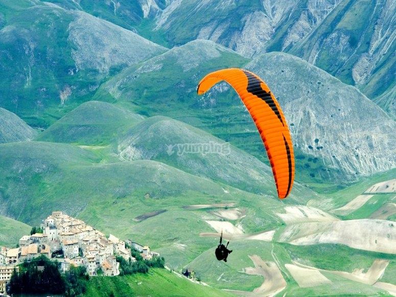 in paragliding you can admire unique landscapes.jpg