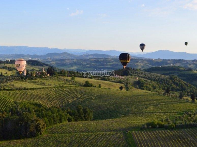 le campagne toscane.jpg