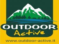Outdoor Active