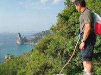 Esplorando La Natura Sarda