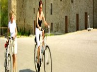 Passeggiate In Bici