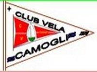 Club Vela Camogli Canoa