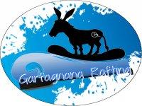 Garfagnana Kayak