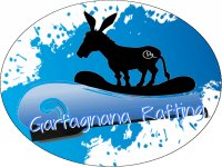 Garfagnana Rafting