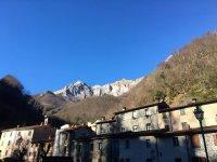 Le bellezze nascoste della Toscana