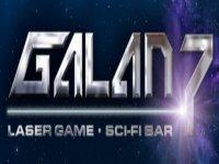 Galan7