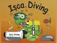 Isca Diving
