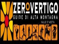 Zerovertigo Trekking