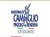 Madonna di Campiglio Val Rendena