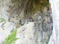 Grotta di Mercuri