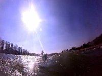 Rafting life