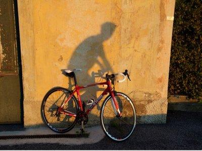 Milano Bike Renting