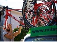 le migliori bici per voi