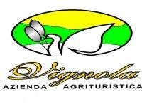 Agriturismo Vignola