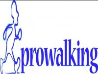 Prowalking Vela