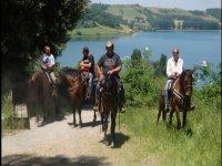 vieni a conoscerci e ritrova il relax in sella a uno dei nostri incredibili cavalli