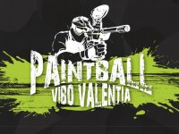 Paintball Vibo Valentia