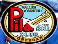Ski Club Pila