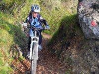 Passione bike