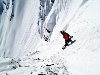 Corso snowboardi(4gg - alta stagione),Sestriere