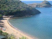 Esplorando l Isola d Elba