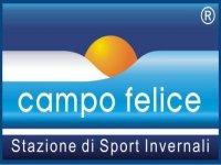 Campo Felice Spa