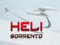 Heli Sorrento