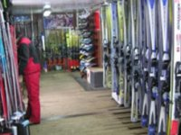 Aspen Ski Service