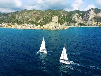 Escursione in barca ( 1 gg ) , Finale Ligure