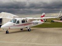 i nostri aerei sono comodi e sicuri!