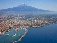 vieni a scoprire l'Etna