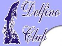 Delfino Club Escursione in Barca