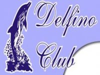 Delfino Club Noleggio Barche